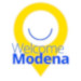 Welcome to Modena