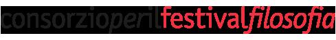 Consorzio per il festival della filosofia